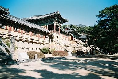 仏国寺の画像 p1_3